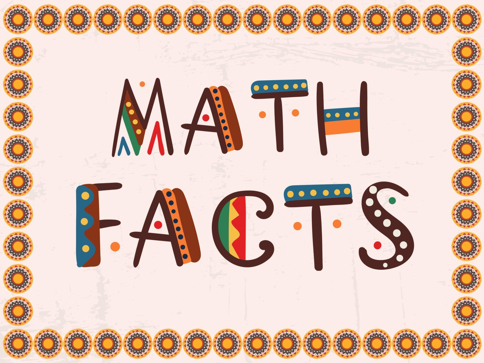 Fantastic Www Math Facts Com Inspiration - Math Worksheets Ideas ...