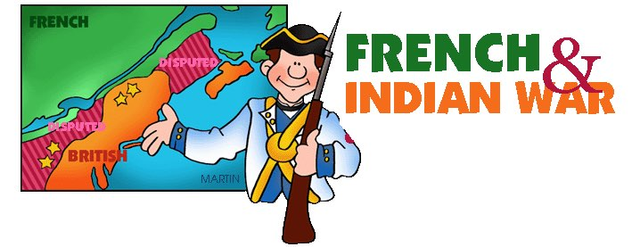 play dpisd french indian war by leslie kilbourn on tinytap rh tinytap it Indians On Warpath Indian Clip Art