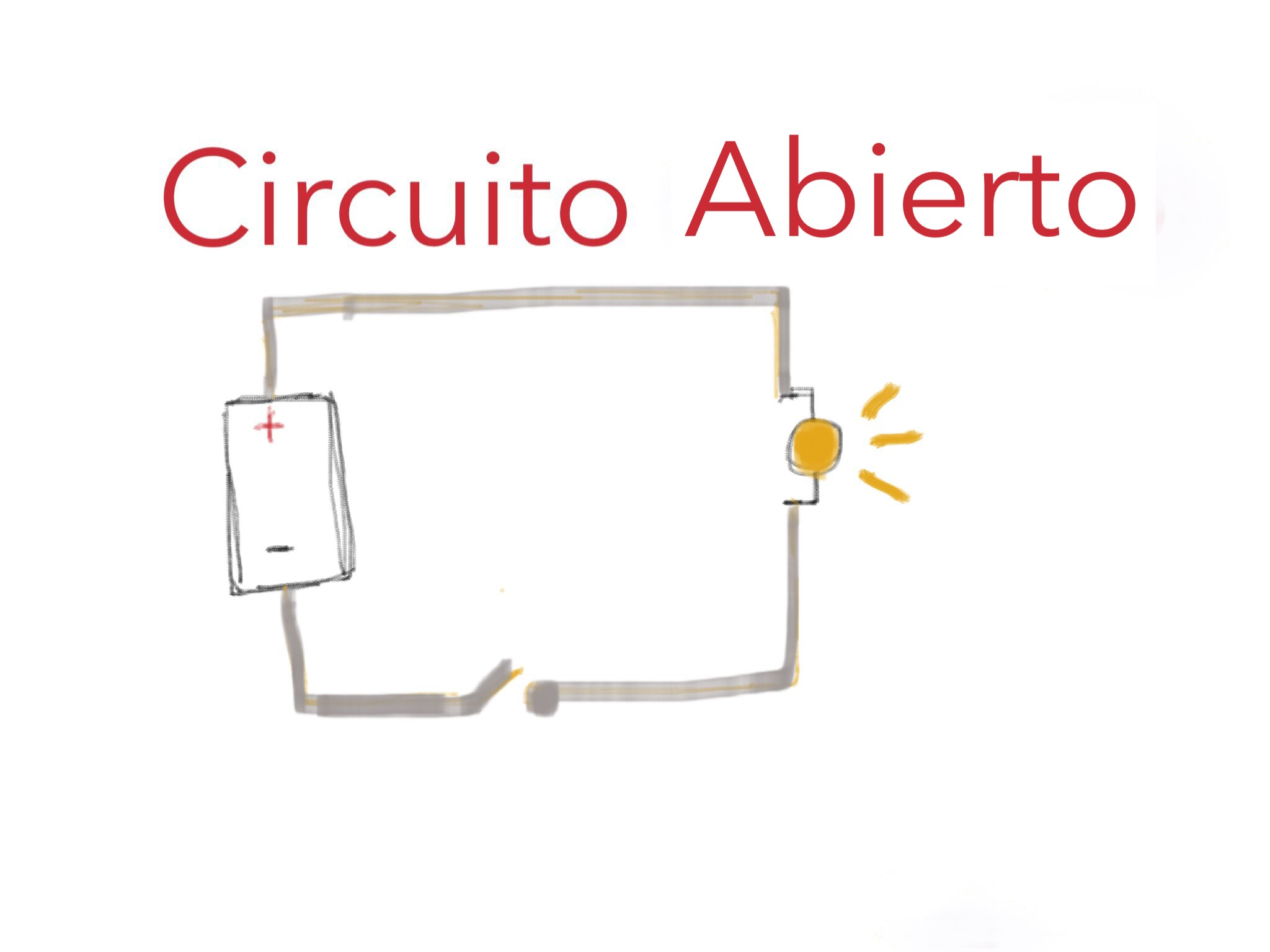 Circuito Not : Play circuito by mary muggler on tinytap