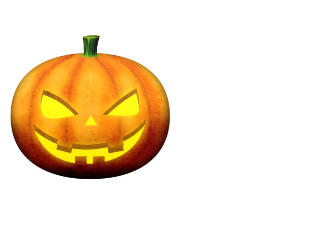Play Halloween Puzzles by Jessica Trask-Smith - on TinyTap