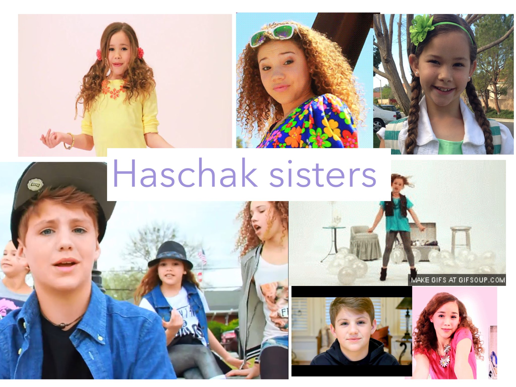 Images about haschak sisters on pinterest sisters-3858