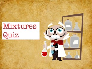 Play periodic table level 2 trends by kandra auwerda on tinytap mixtures quiz a quiz about mixtures urtaz Image collections