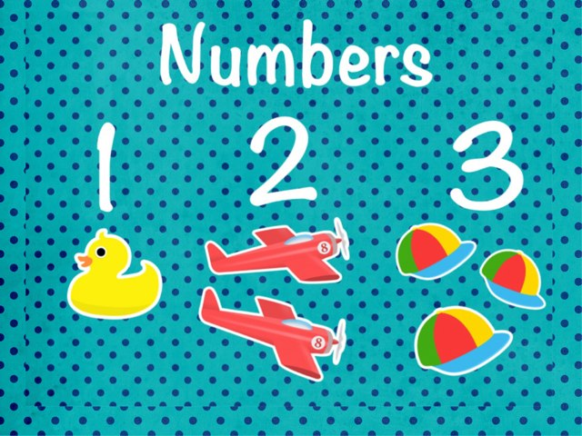 Image result for recognising numbers and quantities