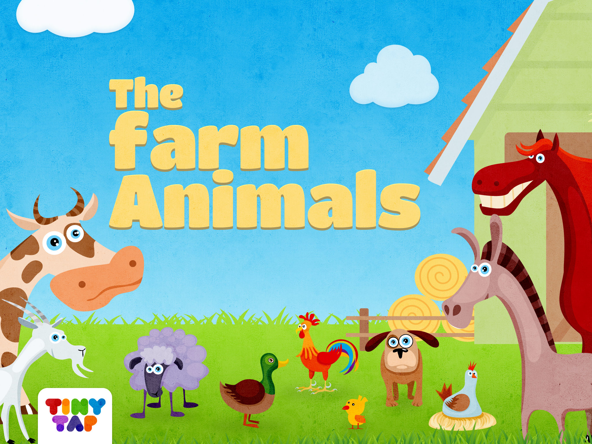 33   Cool farm animals wallpaper for Farm Animals Wallpaper Border  146hul
