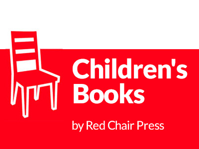 red chair press. Red Chair Press