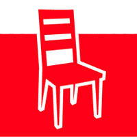 red chair press. Red Chair Press R